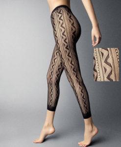 Giulietta leggings