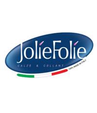 JolieFolie