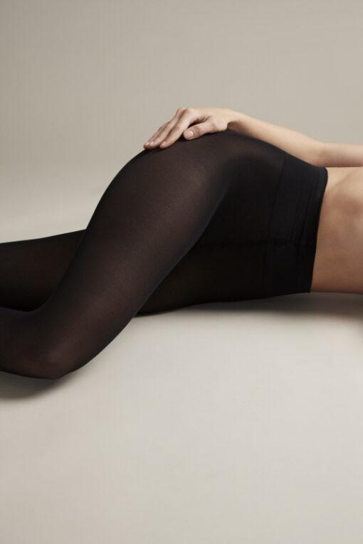Bæredygtig kvalitets strømpebuks fra finske Vogue