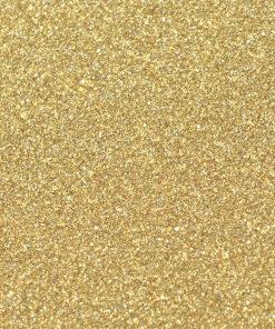 Guld strømpebukser og strømper