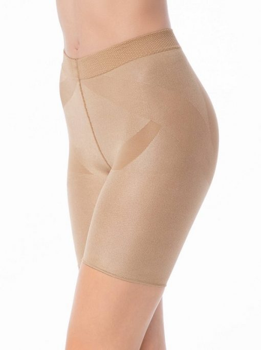 Shaper shorts fra Conte