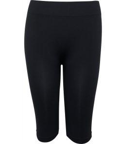 Decoy sømløse shorts